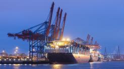 Informations- und Kommunikationstechnik: Deutscher Außenhandel wächst um 7 Prozent