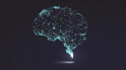 M³-Konferenz zu Machine Learning: Call for Papers verlängert