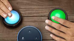 Spielen mit Alexa: Amazon öffnet Echo für Games
