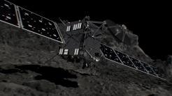 Astronomietagung EWASS: Wie einzigartig ist das Sonnensystem?