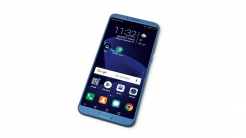 Test: Honor View 10 mit Android 8