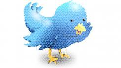 Twitter löschte 1,2 Millionen Accounts mit terroristischen Inhalten