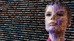 Chinesisches Unternehmen SenseTime ist wertvollstes Startup für künstliche Intelligenz