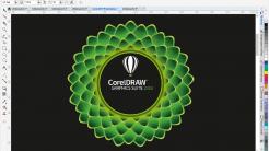 CorelDraw 2018 bringt Symmetriewerkzeug und Foto-Effekte