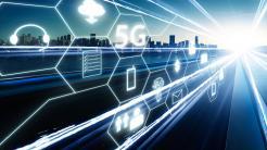EU-Länder bauen Teststrecken für 5G und automatisiertes Fahren aus