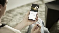 Android 8 Oreo: Updates für Galaxy Note 8 und Nokia 3