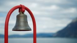 SirenJack: Öffentliche Notfallalarmsystem anfällig für Fehlalarme
