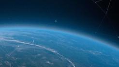 Kleines Update: Satellite-Rufnummern nun aus allen deutschen Mobilfunknetzen erreichbar