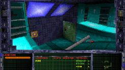 Spiele-Klassiker System Shock jetzt Open Source