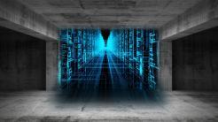 Zukunft, Utopie, Big Data