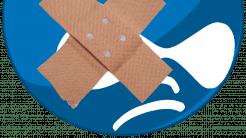 Drupalgeddon 2: Angreifer attackieren ungepatchte Drupal-Webseiten