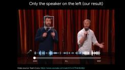 Google-KI beherrscht selektives Hören