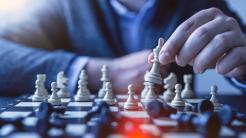 Vorgeplant: Angriffe durch taktische Informationsbeschaffung aufdecken