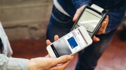 Mobile Payment: Vodafone stellt seine Wallet ein