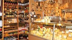 Umsatzschwund bei kleinen stationären Einzelhändlern, Online-Handel weiter im Aufwind