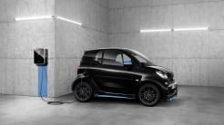 Elektroautos einfach laden: Daimler bietet erstes Auto für Plug & Charge nach ISO 15118 an