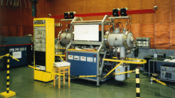 PTB-Forscher melden Fortschritt auf dem Weg zu ultragenauen Atomkern-Uhren