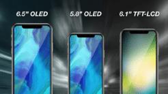 Neues LCD-iPhone soll angeblich billiger werden