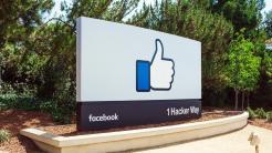 Wegen der DSGVO: Daten von 1,5 Milliarden Facebook-Nutzern verlassen Irland