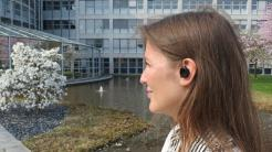 Kabellose Bluetooth-Kopfhörer: Neun Modelle im Vergleichstest