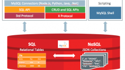 Oracle MySQL 8.0