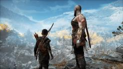 God of War angespielt: Einfach göttlich
