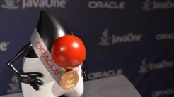 Goodbye JavaOne! Wie 20 Jahre Geschichte einfach wegexpandiert werden