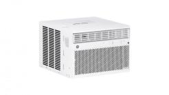 Klimaanlage mit HomeKit