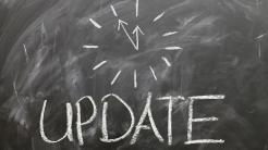 Angriffe auf Drupal-Webseiten: Erneut äußerst wichtige Sicherheitsupdates im Anflug