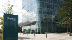 Telefónica Deutschland: Umsatzrückgang nach Roaming-Aus