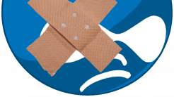 Sicherheitspatch für extrem kritische Lücke in Drupal ist da