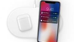 Apples Ladematte AirPower wird angeblich erst im Herbst erscheinen
