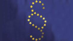 Datenschutzgrundverordnung in kleinen Firmen: DSGVO? – Nie gehört