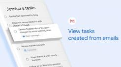 """Google veröffentlicht Aufgabenplaner """"Tasks"""" als App"""