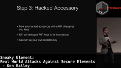 HomeKit: Sicherheitsforscher sieht grundlegende Lücke – Apple ergreift Gegenmaßnahmen