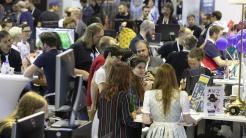 Spielekonferenz Quo Vadis: Das harte Brot der Games-Entwickler