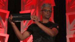 GPU-Branchengrößen wechseln: Intel bereitet Großangriff auf Nvidia vor