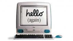 Vor 20 Jahren: Der (i)Mac, der Apple rettete