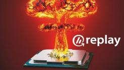 Wochenrückblick Replay: Weniger Abgase, höhere Akkukapazität, neue Intel-Bugs