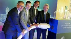 Bochum: Mit Unitymedia und den Stadtwerken ins Gigabit-Internet