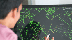 Start-up ClearMotion arbeitet an Vibrationsstoppern für autonome und normale Autos