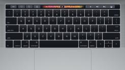 Klemmende Keyboards: Sammelklage gegen Apple wegen Butterfly-Tastaturen