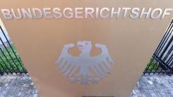 BGH verhandelt über illegalen Musiktausch im Internet
