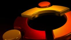 Krypto-Mining: Malware im Ubuntu Snap Store aufgetaucht