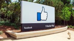Nach Datenskandal: Facebook verbannt rund 200 Apps