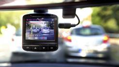 BGH: Dashcam-Aufnahmen sind zwar nicht erlaubt, können aber als Beweismittel gelten