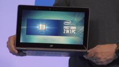 Intels erster Cannon Lake: Der Core i3-8121U - ein 10-nm-Dualcore ohne GPU