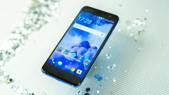 High-End-Smartphone bei Lidl: Lohnt sich der Kauf des HTC U11?