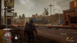 State of Decay 2 angespielt: Willkommen im Zombieland!