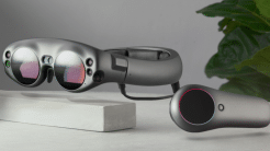 Experte: Apples AR-Brille braucht noch ein Weilchen